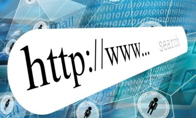 What is the best site to buy a domain?