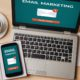 What is the best email marketing platform?